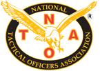 National Tactical Officer Association (NTOA)