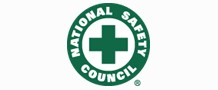 National Safety Council